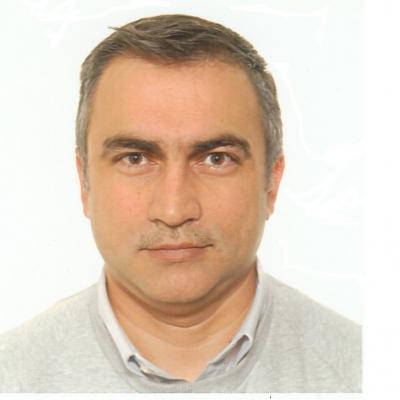 Mo Sahib