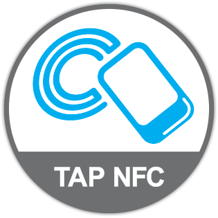 Write to NFC TAG