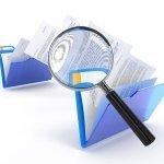 document-integrity