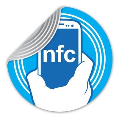read nfc tag