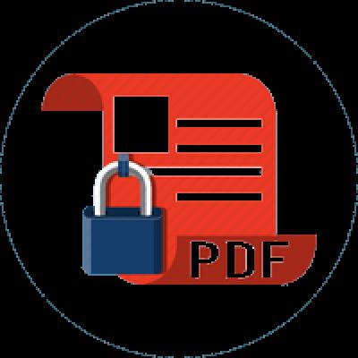 PDF-Lock