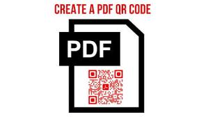 QR-Code dynamically