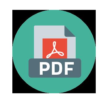convert-to-pdf