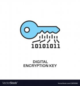 Easy and secure handling of personal data