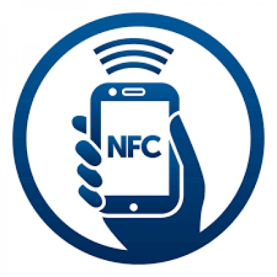 NFC Cards ct person