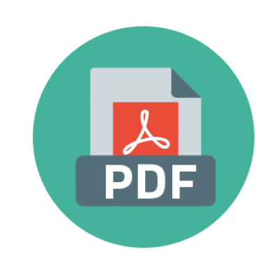 convert to pdf 1 ct person