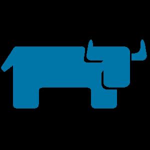 ramcher logo 1